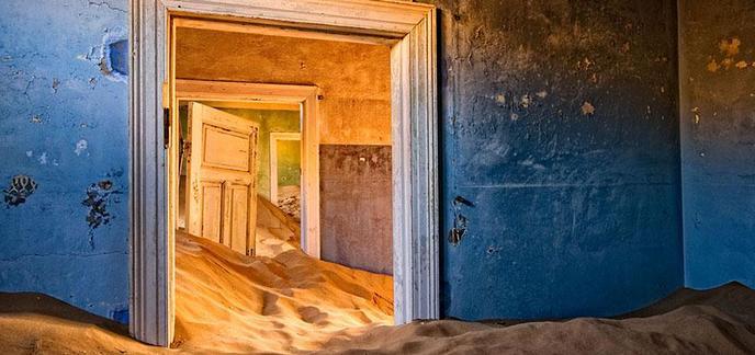 i_abandoned-places-2.jpg