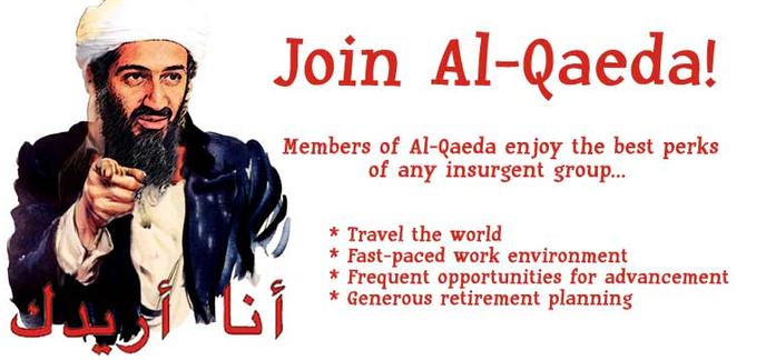 i_al-qaida.png