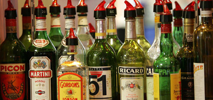 [Image: i_alcool-1.jpg]