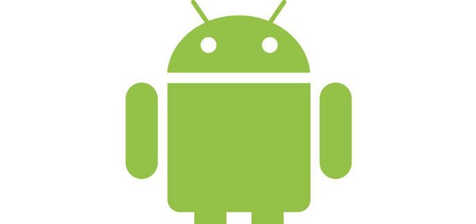 i_android-description.jpg