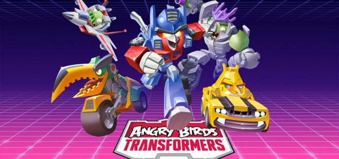 i_angry-birds-transformers2.jpg