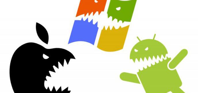 i_apple-vs-android-02-copy-600x350.jpg