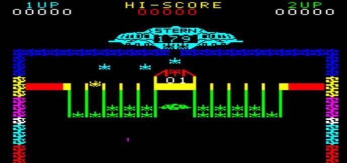 i_arcade-games.jpg
