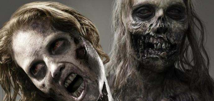 i_armee-americaine-plan-apocalypse-zombie-1.png