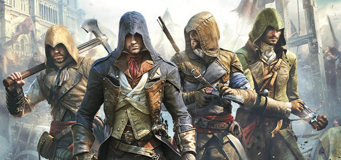 i_assassins-creed-unity-e3-2014-2.jpg