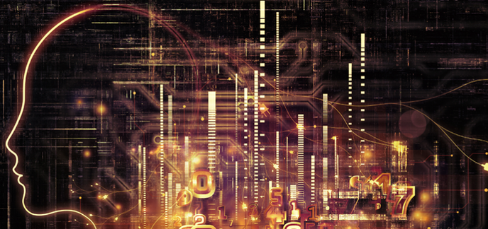 i_avancee-majeure-intelligence-artificielle-turing3.png