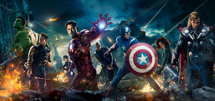 i_avengers1-fullteam-cover.jpg