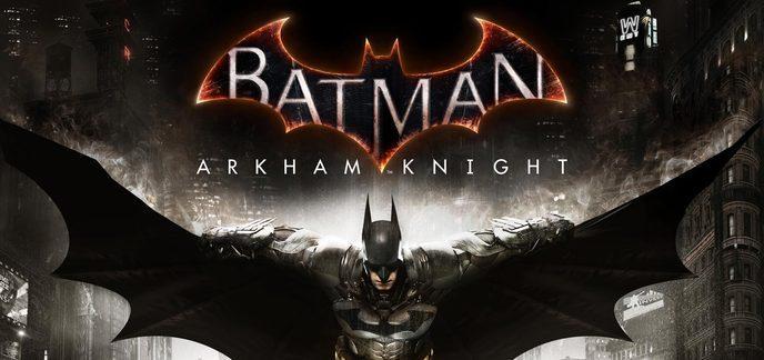 i_batman-arkham-knight-1.jpg