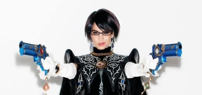 i_bayonetta-2-photo-544e2d807d82a.jpg
