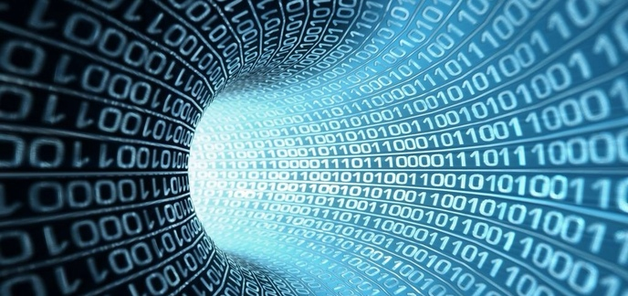 i_big-data.jpg