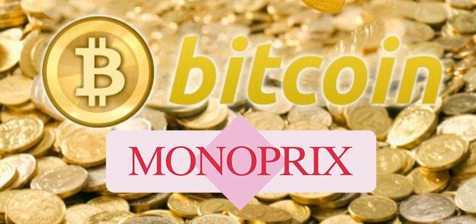 i_bitcoin-monoprix-illustration.jpg