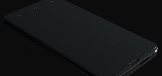 i_blackphone-lead-3-600x381.jpg