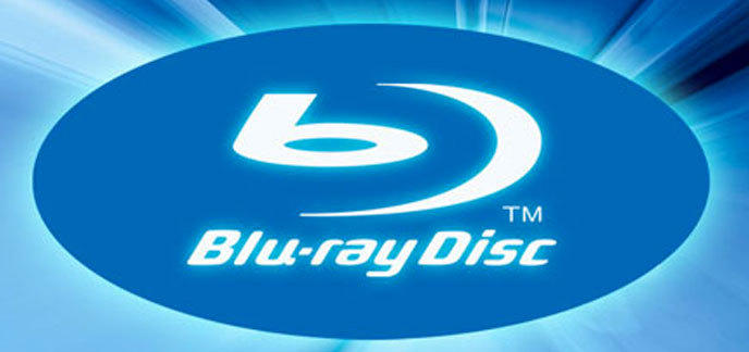 i_blu-ray-disque.jpg