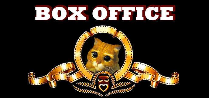 i_box-office.jpg