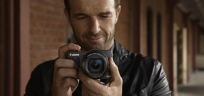 i_canon-powershot-g1-x-mark-ii.jpg