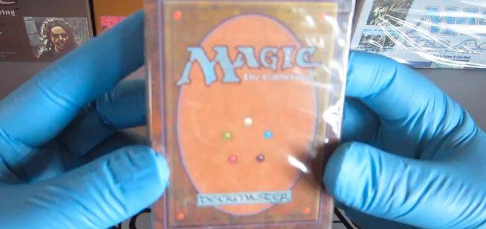 i_carte-magic.jpg
