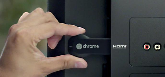 i_chromecast-description.jpg