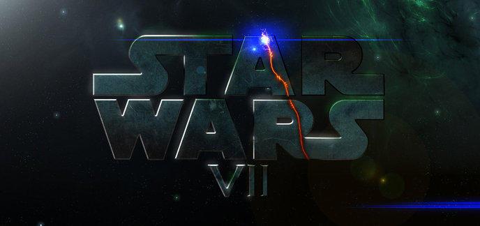 i_cinq-acteurs-en-course-pour-le-premier-role-de-star-wars-7.jpg