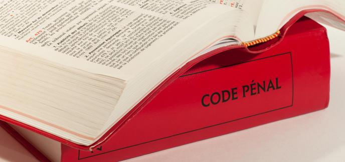 i_code-penal.jpg