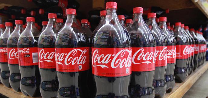i_coke.jpg