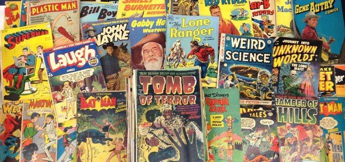 i_comicbooks.jpg