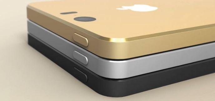 i_concept-iphone-6-4-7-pouces.jpg