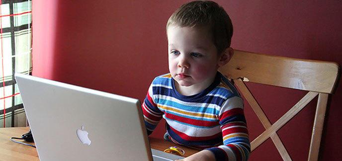 i_cours-developpement-enfant.jpg