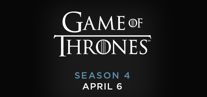 i_date-diffusion-saison-4-game-of-thrones.jpg