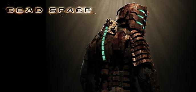 i_dead-space.jpg