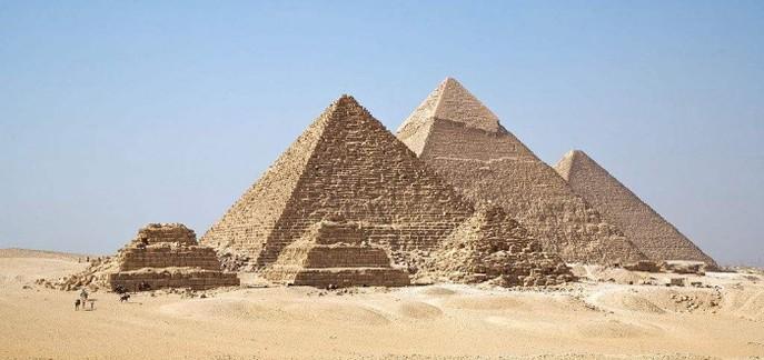 i_decouvrez-comment-egyptiens-deplacaient-pierres-pyramides.jpg