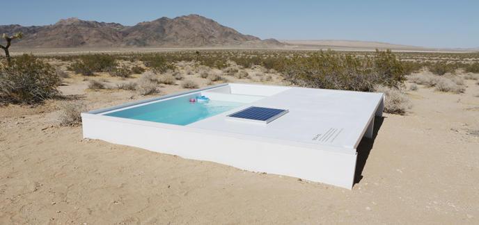 i_desert-piscine.jpg