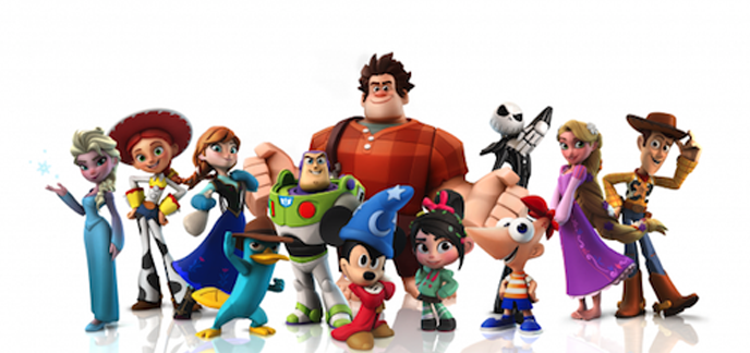 i_disney-infinity-fall-holiday-character-lineup.png
