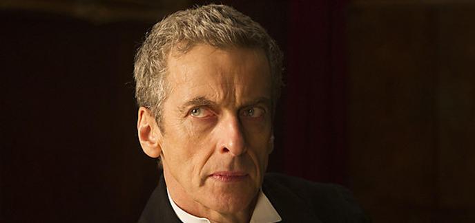 i_doctor-who-7.jpg