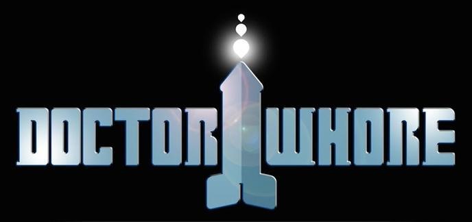 i_doctor-whore.jpg