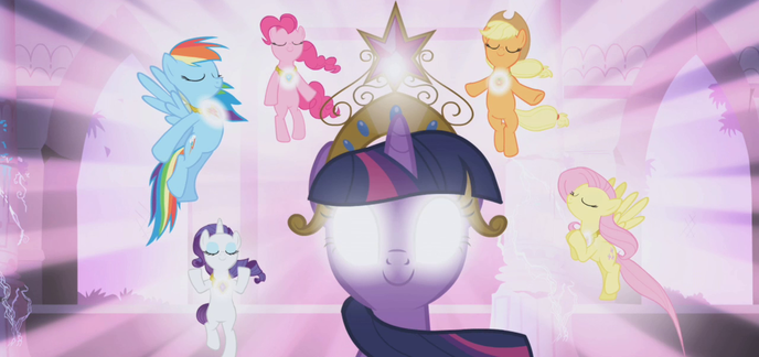 i_dossier-my-little-pony-mouvement-brony7.png