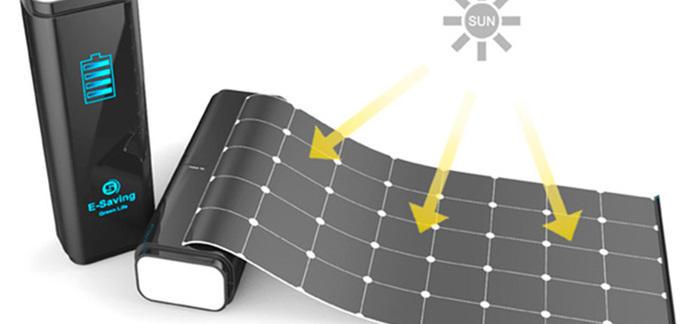 i_e-saving-recharge.jpg