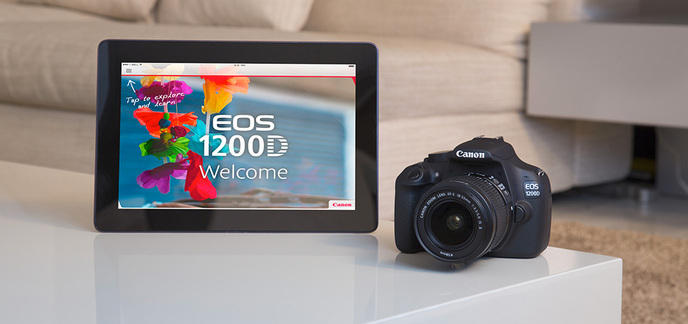 i_eos-1200d-lifestyle-appli.jpg