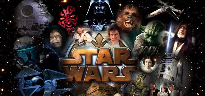 sondage de la semaine quel est votre personnage de star wars prfr