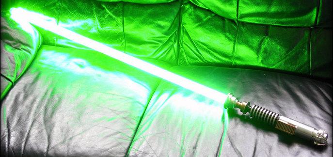 jeremyguellati des m thodes pour cr er votre propre sabre laser. Black Bedroom Furniture Sets. Home Design Ideas
