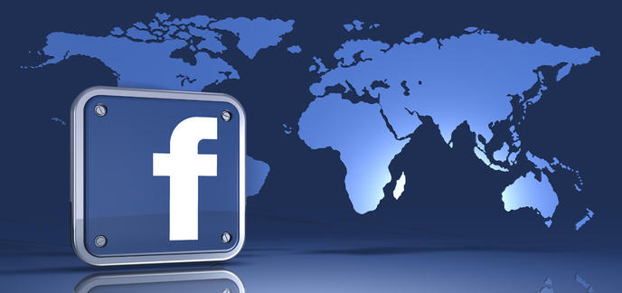 i_facebook-11.jpg