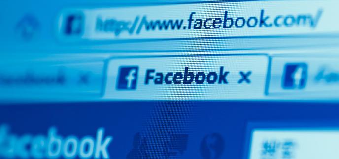 Point sur les nouvelles conditions d'utilisation de Facebook !