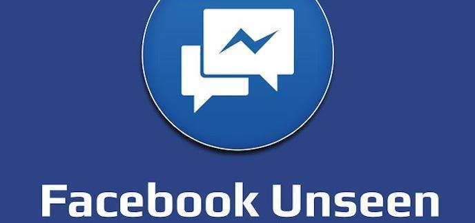 i_facebook-13.jpg