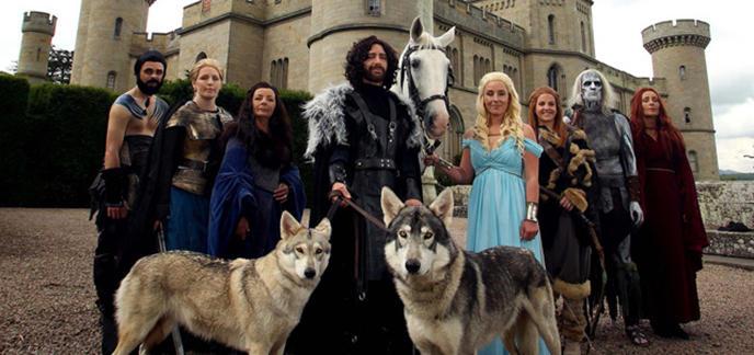 i_game-of-thrones-mariage-fans-offert-service-vod-1.jpg