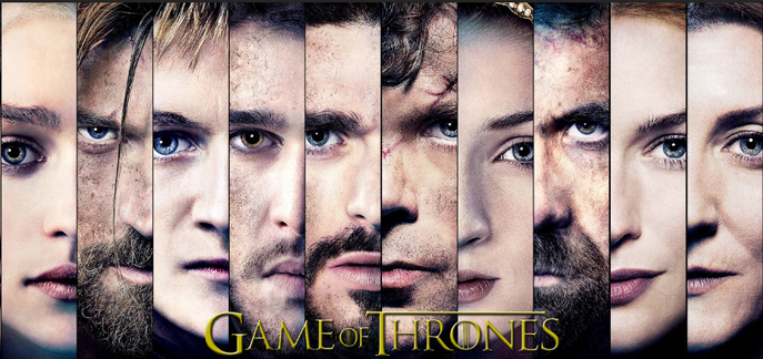 i_game-of-thrones-saison-4-avant-premiere-insolite.png