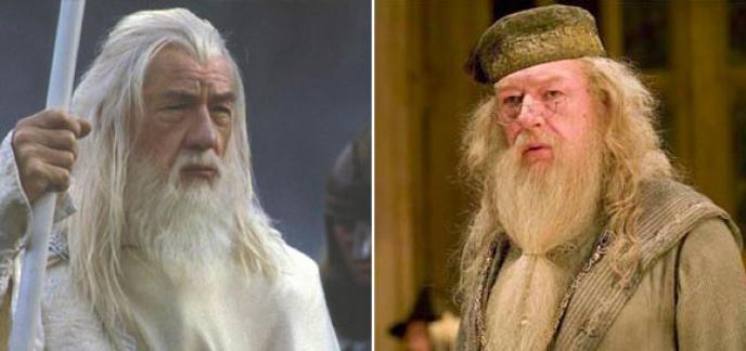i_gandalfvsdumbledore-e1354835072409.jpg