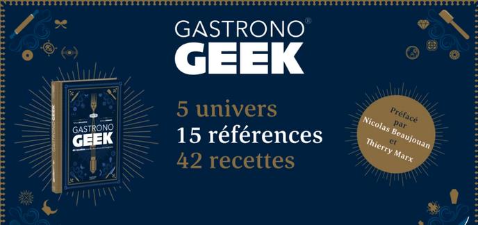 i_gastronogeek.png