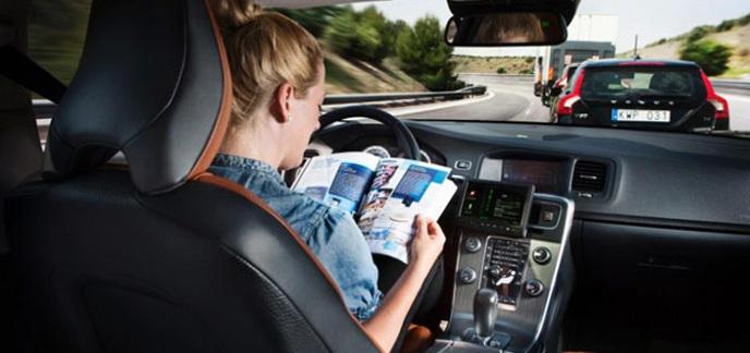 i_google-car-description.jpg