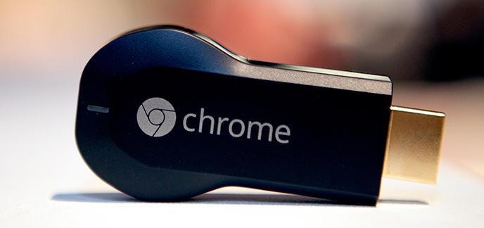 i_google-chromecast-date-sortie-25-mars-prix-35-euros-sfr-5-euros-3.jpg