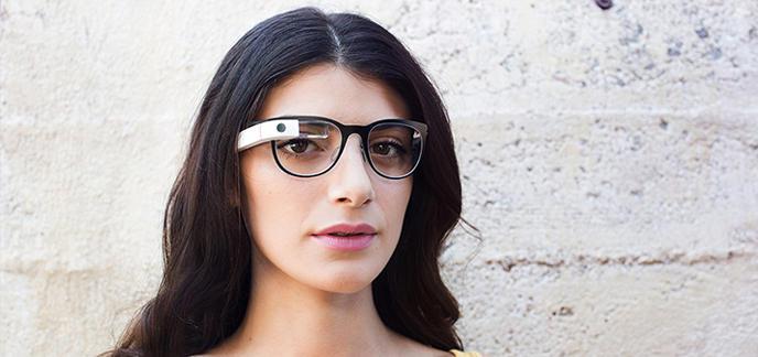 i_google-glass-2.jpg