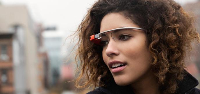 i_google-glass-3.jpg